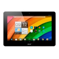 Ремонт Acer Iconia Tab A3-A10