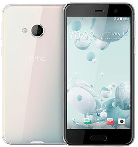 Смартфон HTC U Play 32GB (белый)