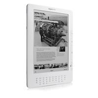Ремонт электронных книг highscreen alex - ремонт в Москве сервисный центр ноутбуки sony донецк